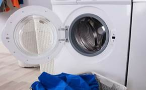 washing-machine-clean