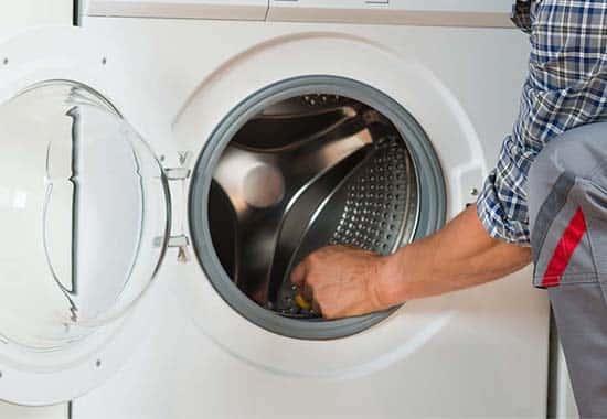 fix-your-washing-machine