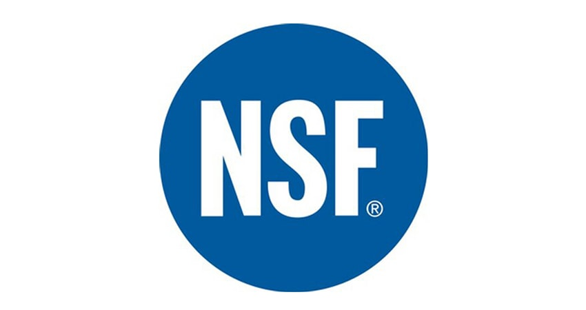nsf picture